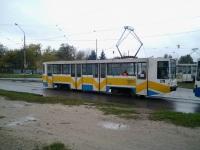 71-608К (КТМ-8) №2218