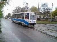 71-608КМ (КТМ-8М) №2226