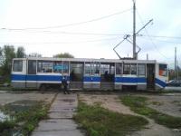71-608КМ (КТМ-8М) №2236