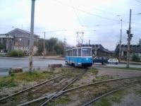 Днепропетровск. 71-605А (КТМ-5А) №1510
