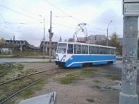 71-605 (КТМ-5) №1501