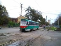 Днепропетровск. Tatra T4D №1415