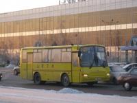 Курган. КАвЗ-4235-31 с760ес