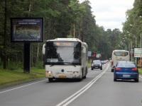 Московская область. Mercedes-Benz O345 Conecto H вх578