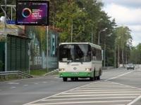 Московская область. ЛиАЗ-5256 р426мх