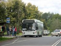 Московская область. Scania OmniLink CL94UB х945хн
