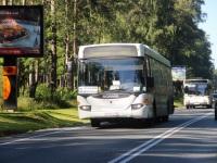 Scania OmniLink CL94UB х945хн