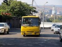 Тбилиси. Богдан А09201 TTC-310
