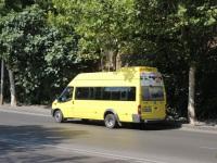 Avestark (Ford Transit) TMB-092
