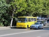 Тбилиси. Богдан А09201 TTC-308