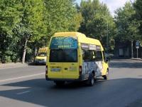 Avestark (Ford Transit) TMC-108