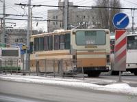 Scania CR112 ср027