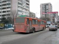 Ростов-на-Дону. Scania CR112 со384