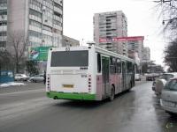 ЛиАЗ-5256.45 ам001