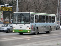 ЛиАЗ-5256.45 ка383