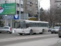 Ростов-на-Дону. Mercedes O345 н853ва