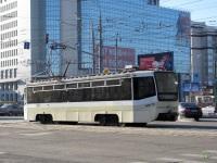Москва. 71-619А (КТМ-19А) №5300