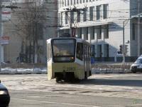Москва. 71-619К (КТМ-19К) №2063