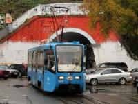 Москва. 71-619К (КТМ-19К) №5031