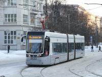 Москва. 71-414 №3533