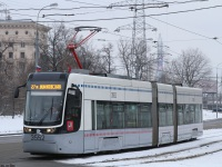 Москва. 71-414 №3552