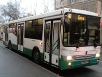 Санкт-Петербург. НефАЗ-5299-30-32 (5299CN) в785хв