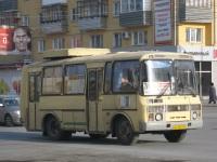 Курган. ПАЗ-32054 ав439