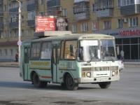 Курган. ПАЗ-32053 м875кк