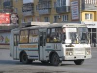 Курган. ПАЗ-32053 к968ке