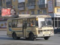 Курган. ПАЗ-32053 к024ех