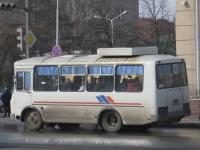 Курган. ПАЗ-32054 в633еу