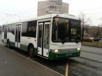 НефАЗ-5299-30-32 (5299CN) в392вв