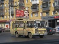 Курган. ПАЗ-32054 е342ет