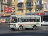 Курган. ПАЗ-32054 х449ке