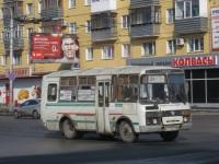 Курган. ПАЗ-32053 с173ка