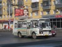 Курган. ПАЗ-32053 ав249