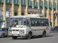 Курган. ПАЗ-32054 м247ет