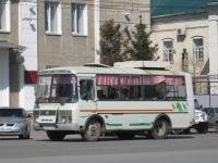 Курган. ПАЗ-32054 а912ет