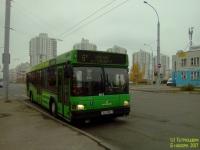 Минск. МАЗ-103.065 AA3800-7