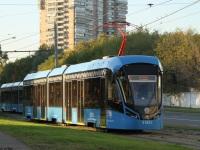 Москва. 71-931М №31031