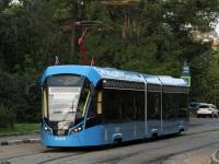Москва. 71-931М №31019
