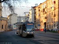 Москва. 71-619КТ (КТМ-19КТ) №5357
