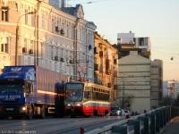 Москва. 71-619К (КТМ-19К) №5041