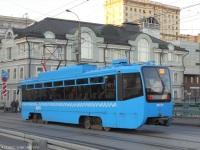 Москва. 71-619А (КТМ-19А) №30272