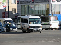 Кутаиси. Mercedes-Benz Vario 614D NT-303-TN