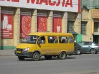Курган. ГАЗель (все модификации) ав607