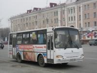 Курган. ПАЗ-4230-03 м304ет