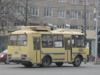 Курган. ПАЗ-32053 к490км