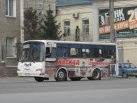 Курган. ПАЗ-4230-03 а942ех