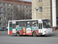 ПАЗ-4230-03 а929ех